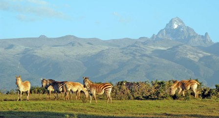 Tourism-and-Tourists-Attractions-in-Meru-County